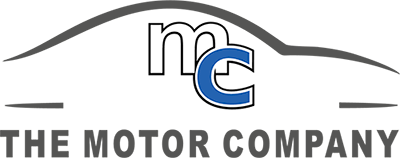 The Motor Company PPS ltd.